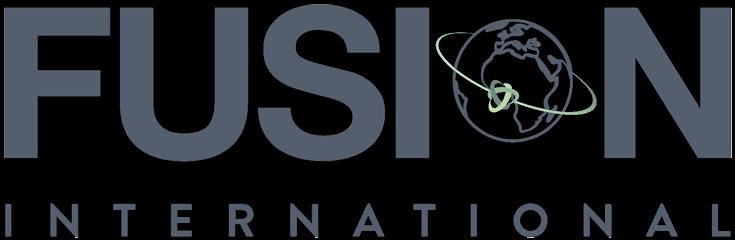 Fusion International